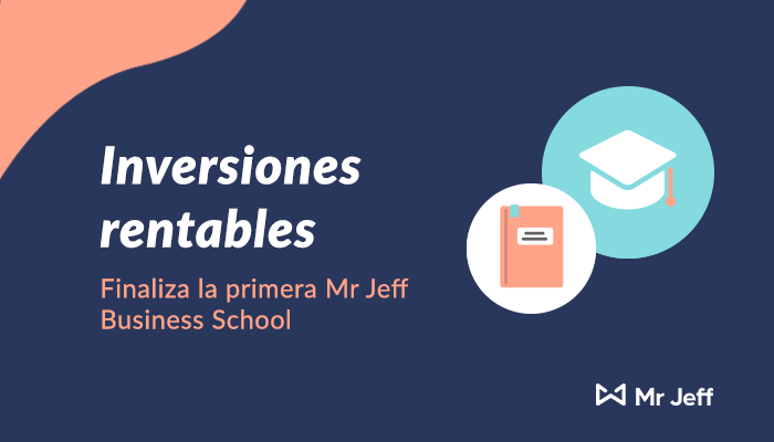Inversionesrentables